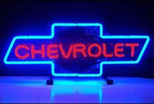 Auto car neon sign / Custom neon signs for home or business. Largest selection of beer neon signs, business neon signs & neon sculptures on sale! FREE SHIPPING