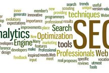 Professional SEO services in Melbourne