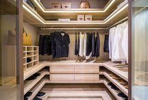 DI_Closet