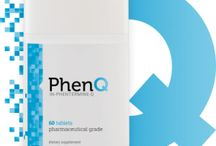 PhenQ Weight Loss / PhenQ is one of the most powerful weight loss formula ever made.