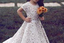 çocuk abiye ve elbiseleri
