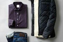 men fashion- mode