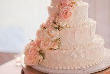 ideias - casamento