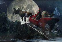 Vánoční, Christmas songs / Vánoční, Christmas songs