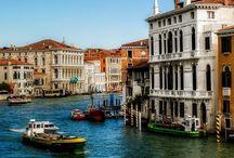 Italia, bellisima