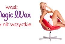 depilacja woskiem_waxing