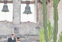 Wedding at Franciscan Gardens - Buddhist Ceremony / Wedding in South Orange County