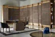 Office Spazio