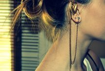 Joyous Jewelry