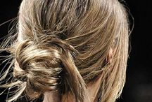 Hairstyles:  How-Tos / The latest in hair tips and tutorials from BEAUTYcrew.com.au