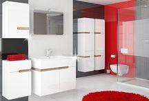 Nábytok a interiérový dizajn / Dizajnový nábytok, postele, sedačky, vintage nábytok, retro nábytok, komody, kreslá, štýlové stoličky a rôzne iné dizajnové vychytávky pre Váš interiér.