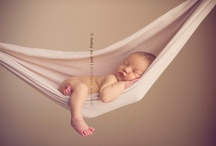 Oh baby / by Jessica Thigpen