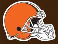 Cleveland Browns / Greatest NFL Team / by Eugene Terrell