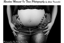 Maternity Photography / Maternity Photography