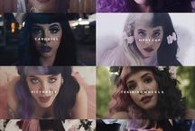 MelanieMartinez / God