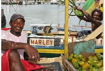 All things Caribbean / Caribbean culture, foods, travel and lifestyles