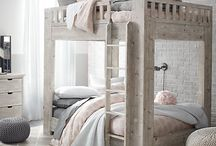 Double beds (or more!)