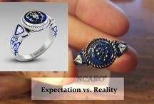helpful articles about jewelry!