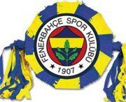 Fenerbahçe Parti Malzemeleri / Sevdiğiniz Takımın Renkleri Artık Doğum Günlerinizide Süsleyecek. Fenerbahçe Parti Malzemelerini  Ve Doğum Günü Süslerini  www.susevi.com  Adresimizden Uygun Fiyatlara Alabilirsiniz. #fenerbahçe #fenerbahçeparti #fenerbahçesüsleri #fenerbahçedoğumgünü #fenerbahçepartisüsleri #fenerbahçepartimalzemeleri #fenerbahçedoğumgünü #fenerbahçedoğumgünüsüsleri
