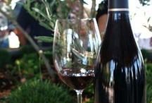 Bor világ - Wine World / Minden ami bor. A szőlőtől a pohárig. :) Ízek, illatok, baráti beszélgetések