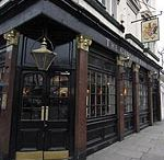 Pubs / Places to vist or have been / by Mark Jansa