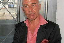Gruppo Romeo Gestioni news