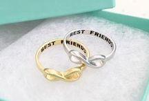 Best Friends accessoires