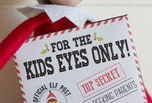bra för barn och barnsliga