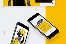 Diseñadores Digitales