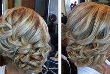 coiffure ---