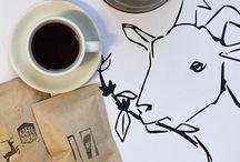 KaffeBox Specialty Coffee Advent Calendar