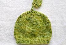 berretti neonato