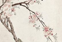 Arte Oriental Clasico
