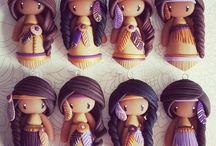 adorable craft