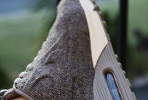 Nike air max...... <3 <3 / I <3 shoes
