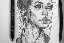 =sketch=