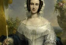 19th century wedding portraits
