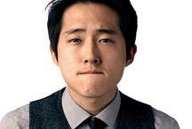 Steven Yeon