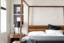 Dream Interior furniture