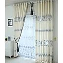 Curtains / cortinas / by Samy Novaes