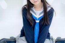 Hayu Yumesaki