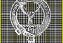 Scotland's Favorite Son: Robert Burns