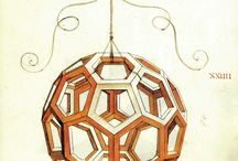 fascino geometrico