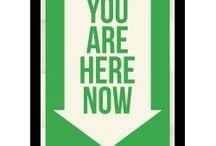 ATYLIA ♥ Déco murale / Miroirs, affiches, images encadrées... Découvrez notre sélection déco murale pour votre intérieur !