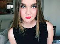 liana liberato / actress