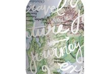Jamberry Nail Wraps ! / Pics and fashion from the world of Jamberry