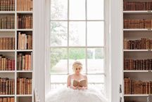 Wedding Photos....stunning / by Dawn OBrien