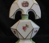 Perfume Bottles V - Vintage / by Elaine Gitzel