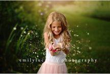 Glitter / Glitter photoshoot