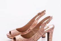 Szép cipők